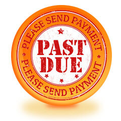 Debt Recovery For When You Are Owed Money in Chelsea
